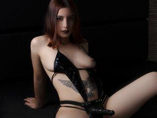Jasmine livejasmin.com LilithMystic