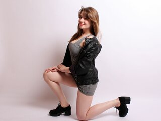 Livesex jasmin LilyEmerald