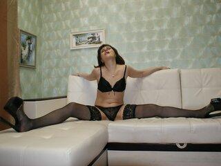 Porn jasmine LustyBust