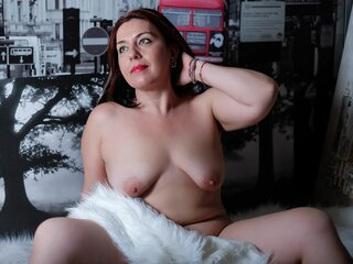 Private amateur MaryRightQX