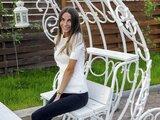 Jasmin lj MilanaMill