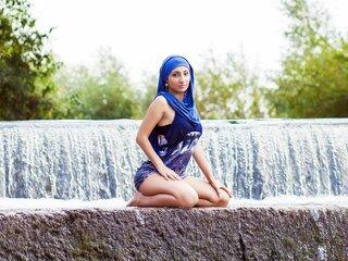 Online jasmine MuslimAishaa