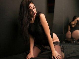 Nude anal NaomiMason