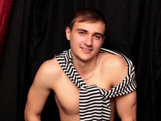 Nude naked NarsLove