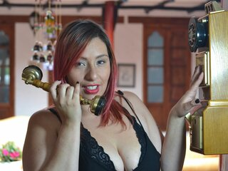 Webcam pussy NataliaMaylu