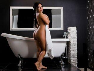 Anal naked NatalieSummers