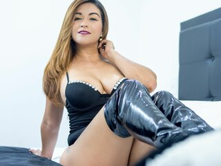 Jasmin pics Nicolesharaway