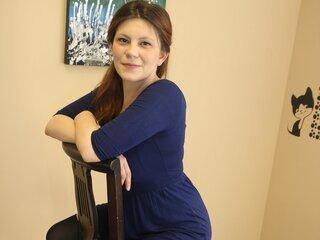 Online jasmine Rayi
