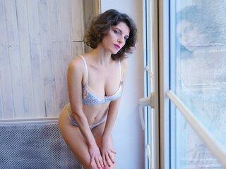 Jasminlive camshow SabrinaForman