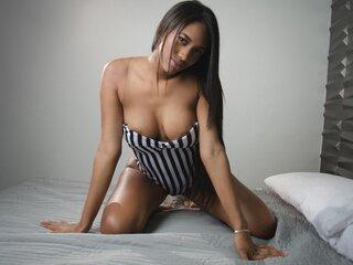 Pics ass SamanthaWilliams