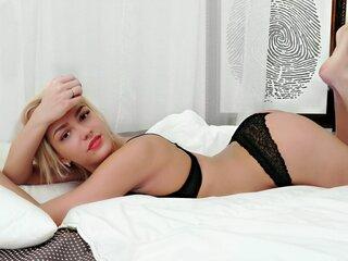 Porn nude SandraCharming