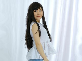 Pictures pics Sayomin