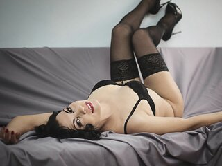Porn webcam Selenadream
