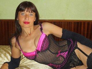 Online jasmine sweetVessy