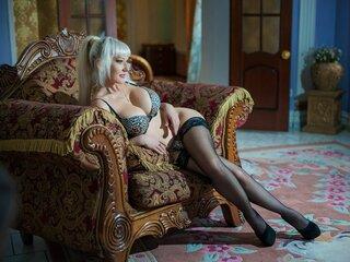 Webcam nude ValensiaVera
