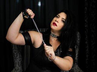 Online videos VampireMistress