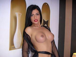 Lj anal VanessaDevayne
