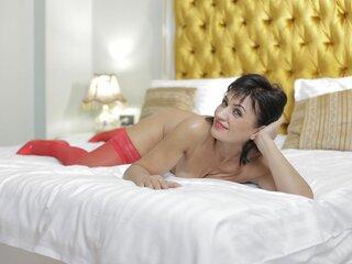 Pics naked VictoriaaGold