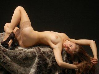 Naked livejasmine xCunamissx